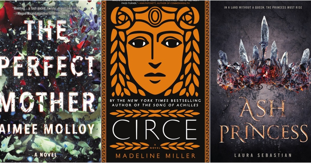 This Barnes Noble s Sale Means You Can Get Books For