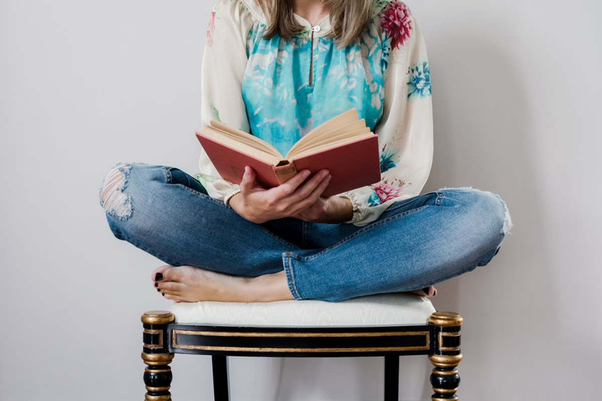 Improve Your Reading Retention With These 7 Tips And Tricks