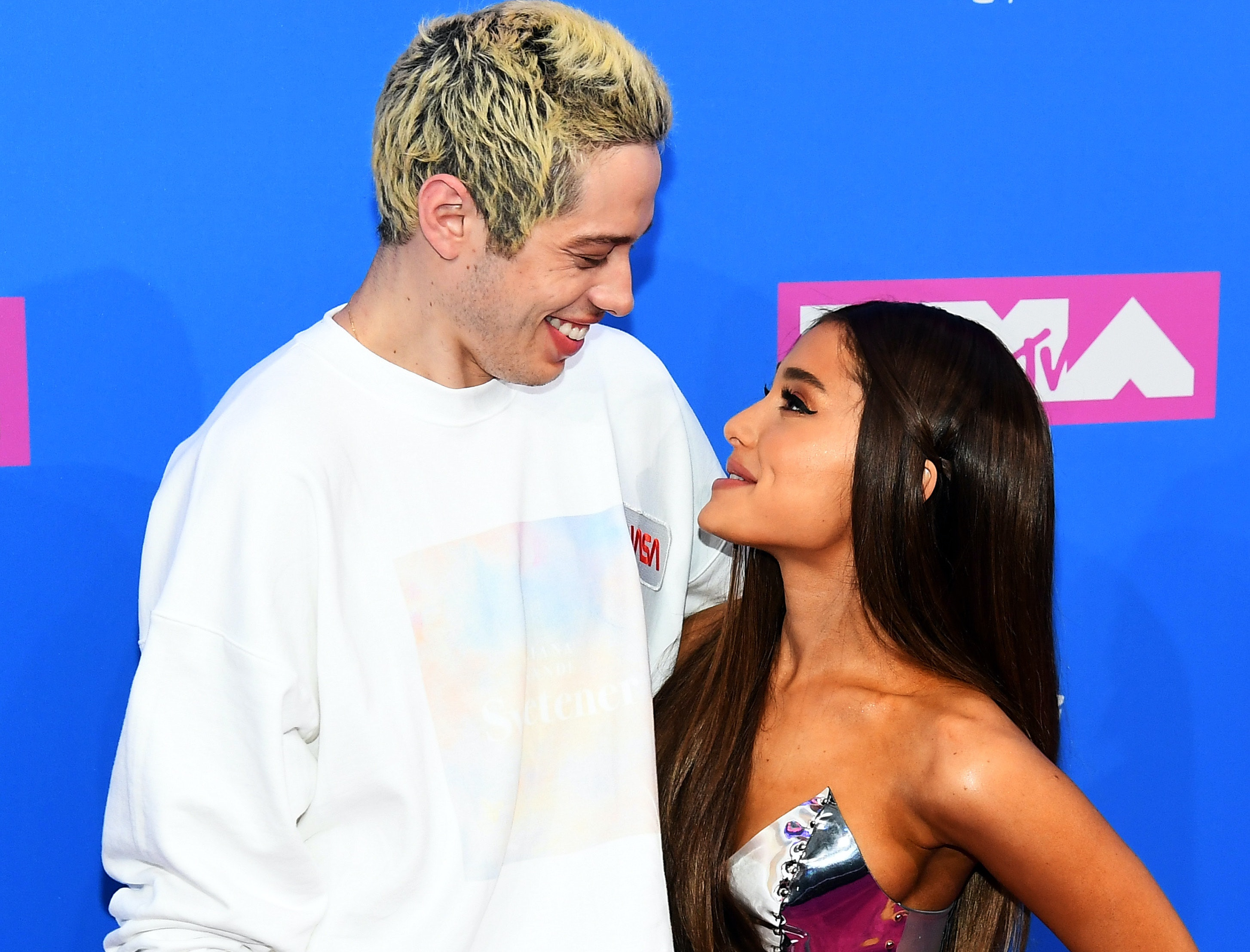 Ariana Grande S Spirited Away Tattoo Is Her Biggest One Yet The Story Behind It Is So Sweet