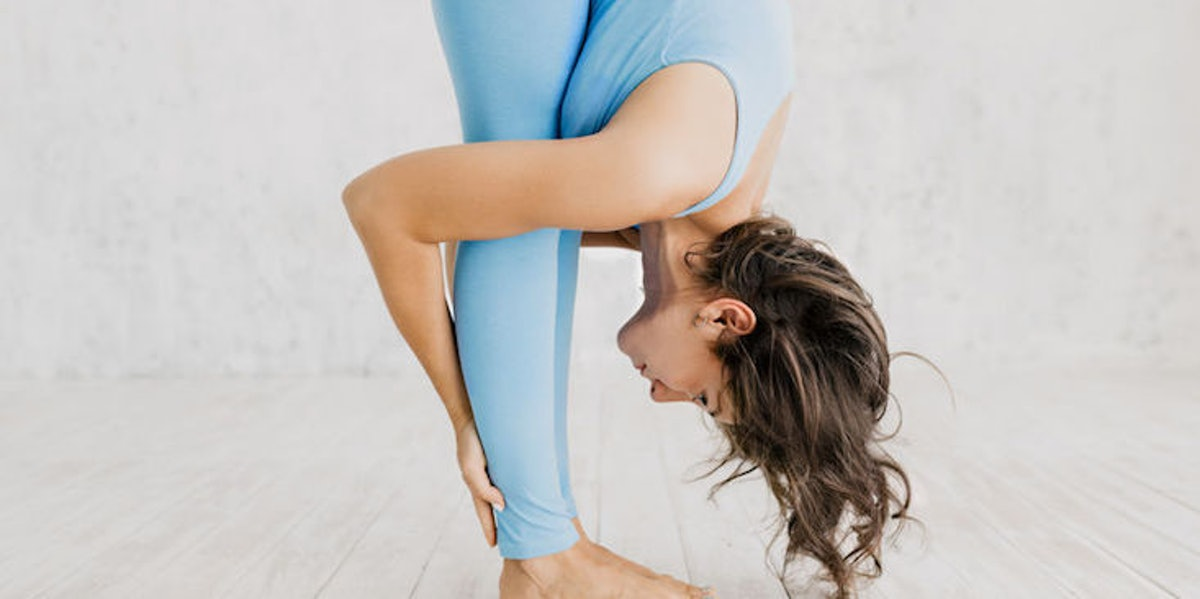 7 Things No One Tells You About Yoga, According To Real Instructors