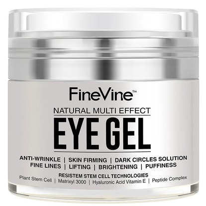 Fine Vine Eye Gel