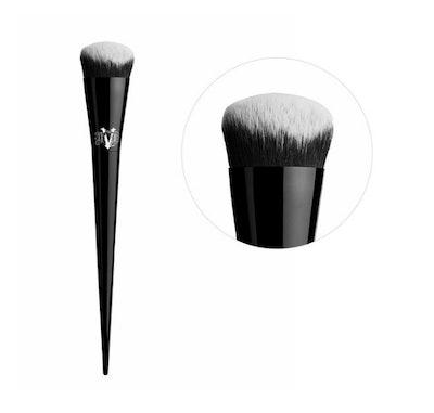 Edge Crème Contour Brush