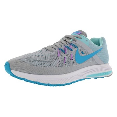 Nike Winflo 2