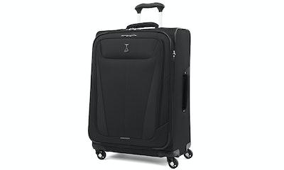 Travelpro Luggage Maxlite Spinner Suitcase