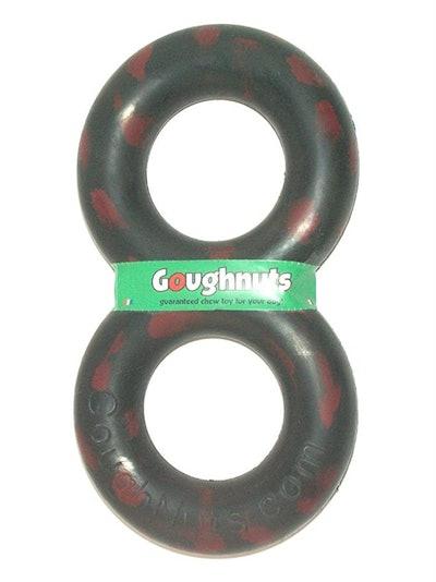 Doughnuts TuG Interactive Dog Toy