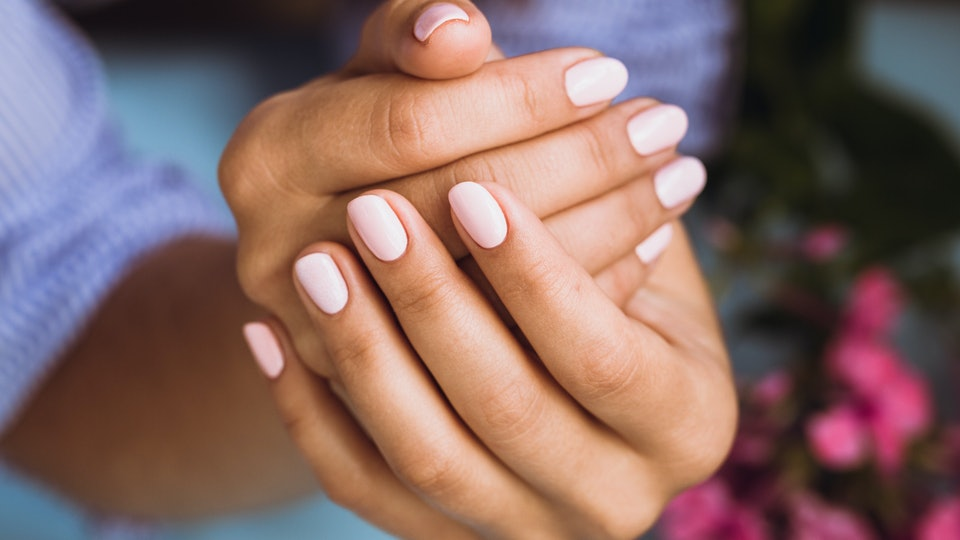 7 Classic Nail Polish Shades That Makeup Artists Swear By