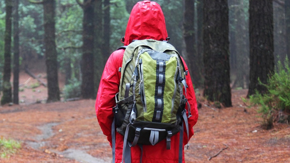 664d1f315276 The 4 Best Waterproof Backpacks