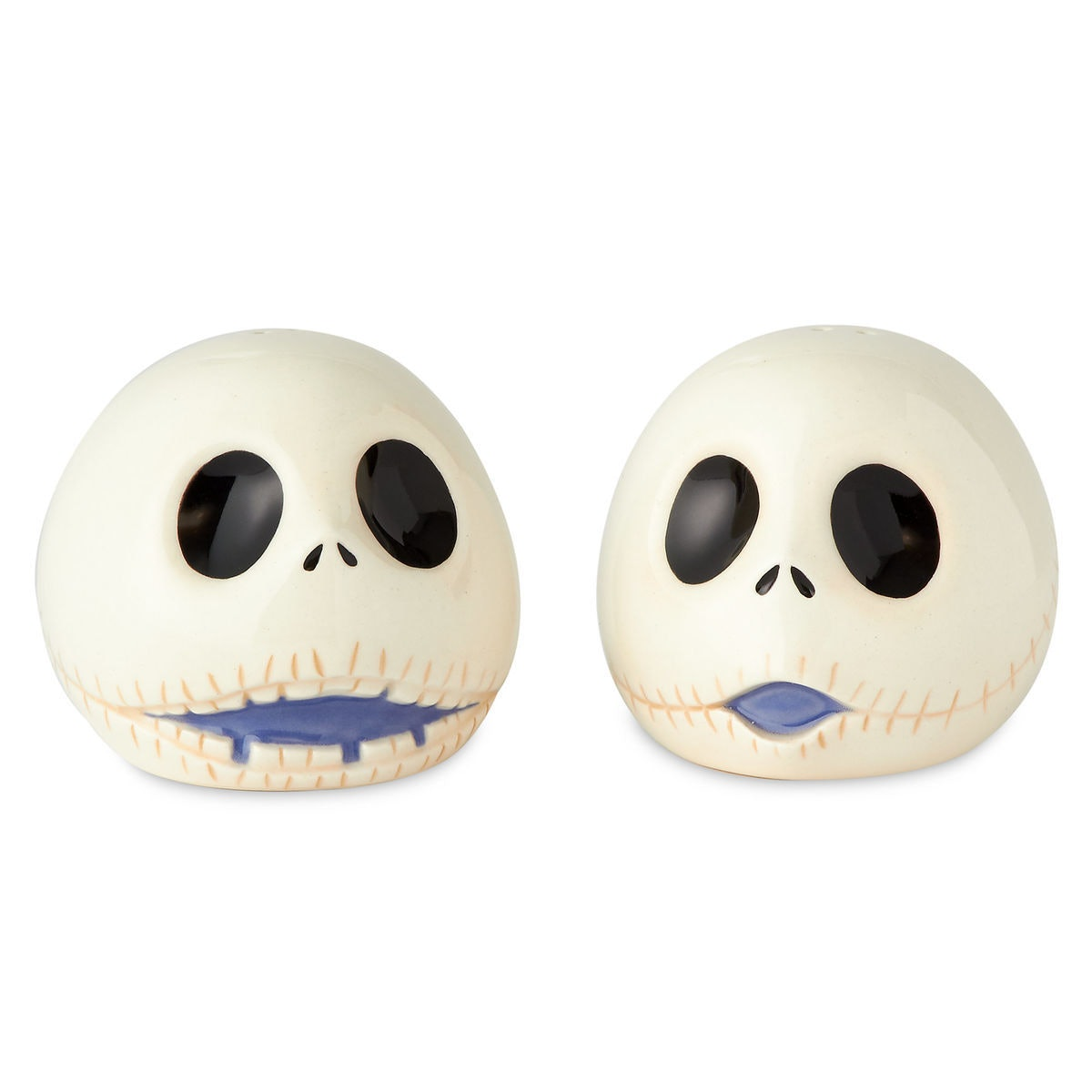 Disney Launched A \'Nightmare Before Christmas\' Homeware Line & You ...