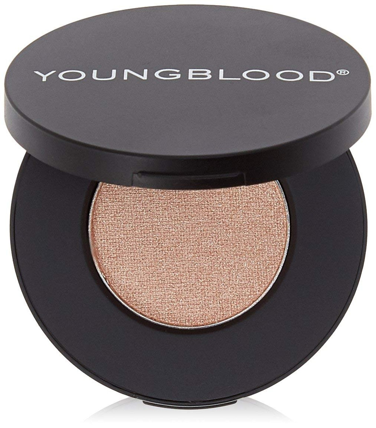 Youngblood Pressed Mineral Eyeshadow