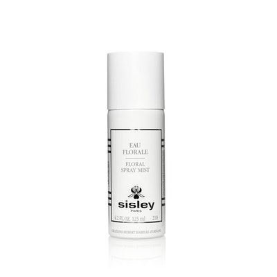 Sisley-Paris Floral Spray Mist