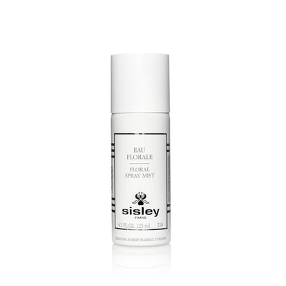 Sisley-Paris Floral Spray Mist