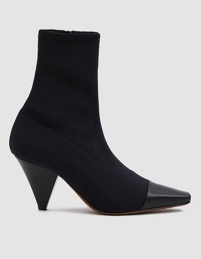 Burkia Boot