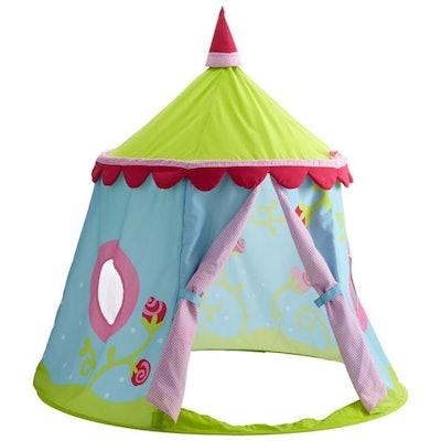 Haba Play Tent - Caro-Lini