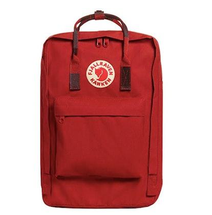 """Fjallraven – Kanken Laptop 17"""" Bag"""