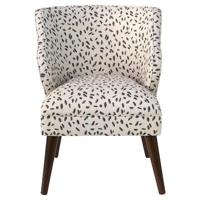Ashleigh Modern Chair