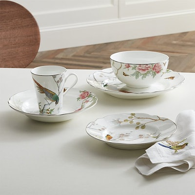 4-Piece Chelsea Place Setting