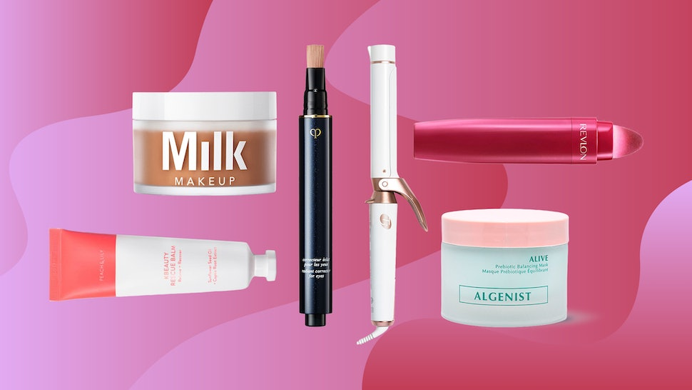 27505559299 29 August 2018 Beauty Product Launches That Will Help You Transition To Fall