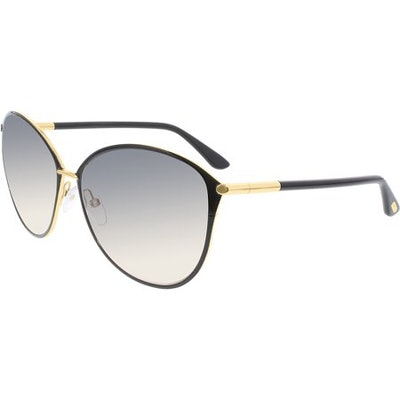 Tom Ford Gradient Penelope Sunglasses