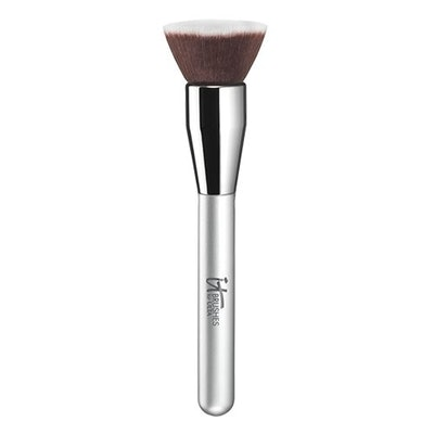 IT Cosmetics Ulta Airbrush Buffing Foundation Brush