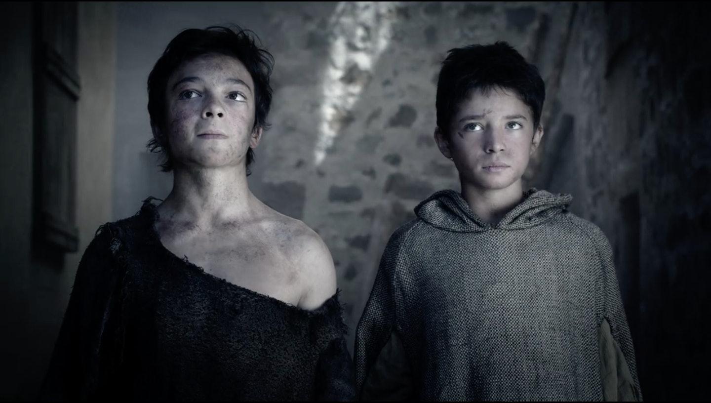 Will 'La Catedral Del Mar' Return For Season 2 On Netflix? The
