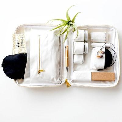 Aria Travel Kit