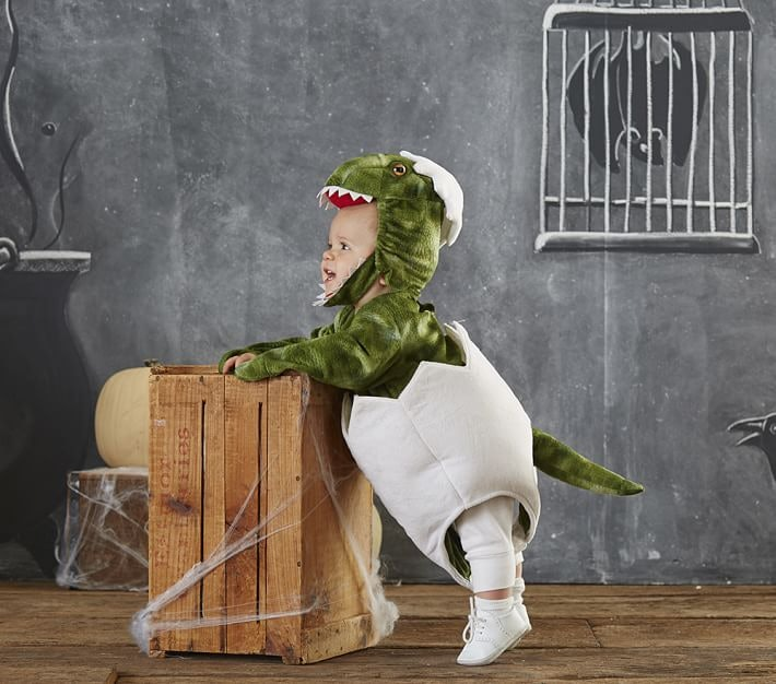 & 10 Pottery Barn Kids Halloween Costumes So Cute Itu0027s Scary