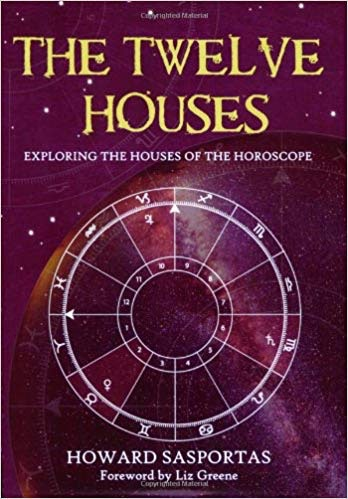 8 Books About Astrology To Read If You Want To Learn More About