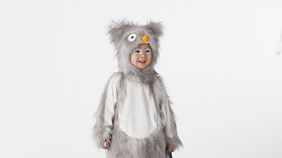 10 Pottery Barn Kids Halloween Costumes So Cute It S Scary