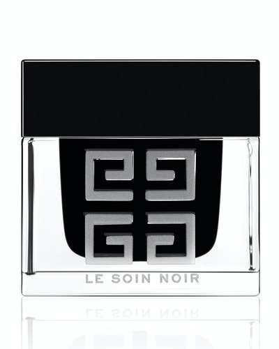 Givenchy Beauty Le Soin Noir Face Cream
