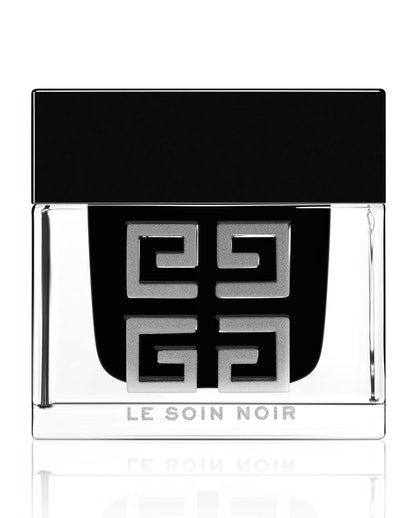 Givenchy Beauty Le Soin Noir Face Cream