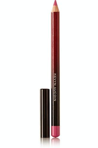 The Flesh Tone Lip Pencil In Blossom