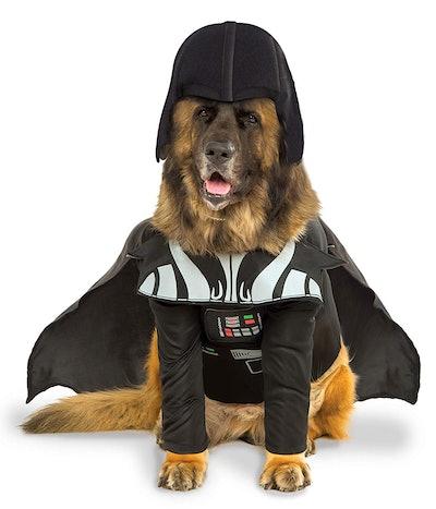 Rubie's Darth Vader Costume