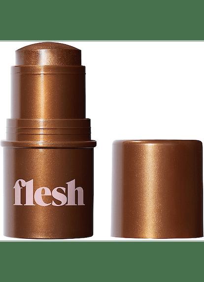 Touch Flesh Highlighting Balm