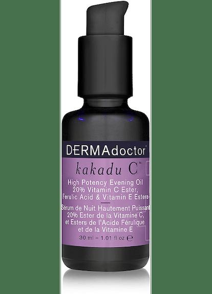 Kakadu C High Potency Evening Oil