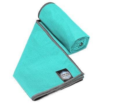 Youphoria Microfiber Travel Towel