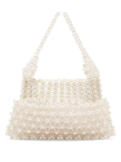 Quinn Bag