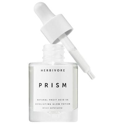 Prism Exfoliating Glow Potion