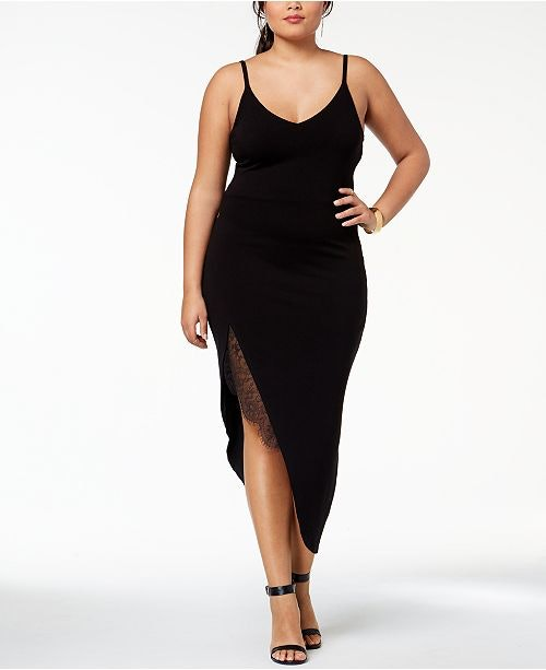 8190f09be3d How To Wear A Slip Dress Every Day Of Your Life