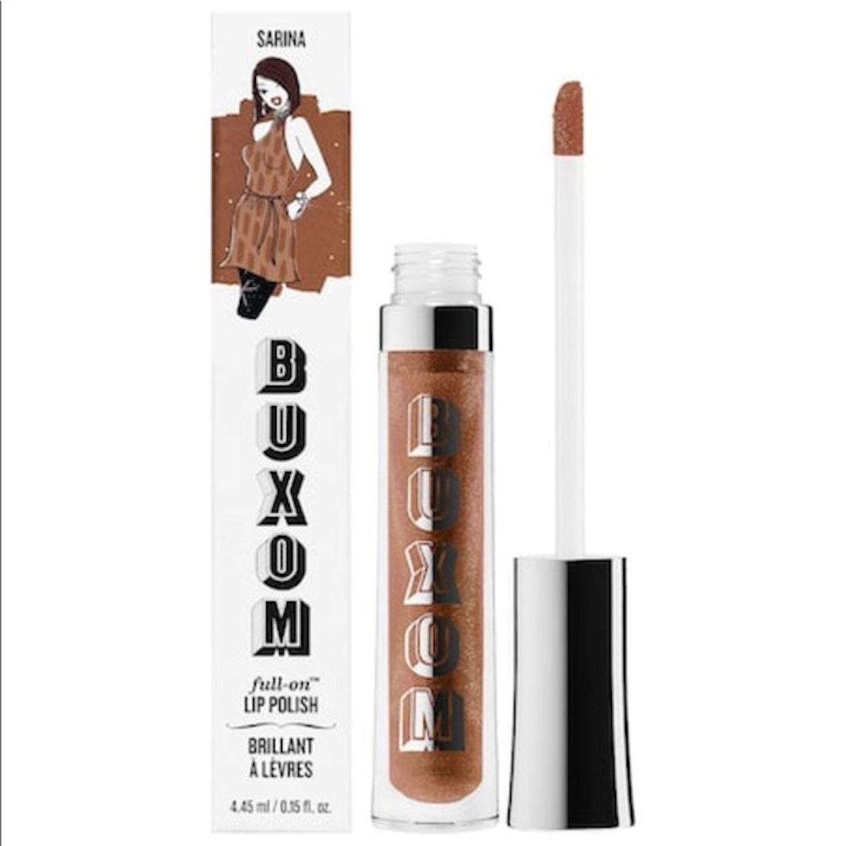 Full-On™ Plumping Lip Polish Gloss in Sarina