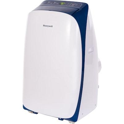 Honeywell Contempo Series Portable Air Conditioner