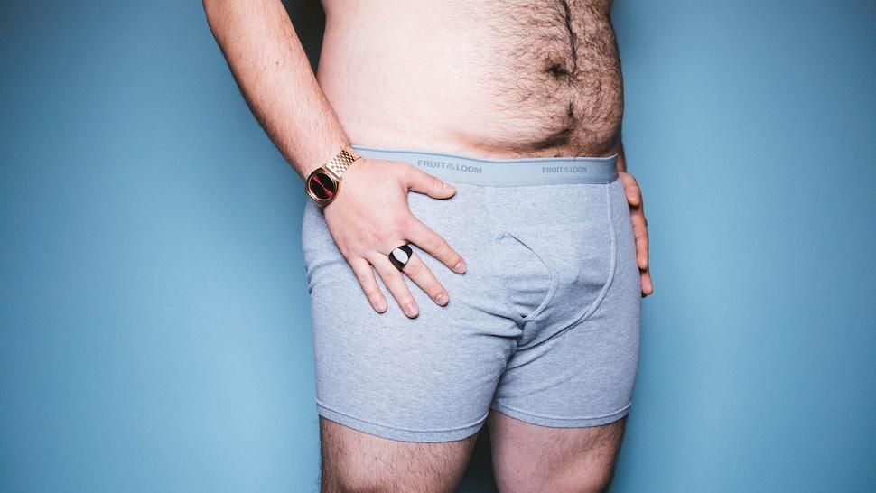 why is erectile dysfunction effective