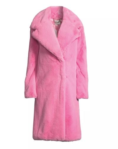 Riley Coat
