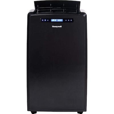 Honeywell MM14CCSBB Portable Air Conditioner