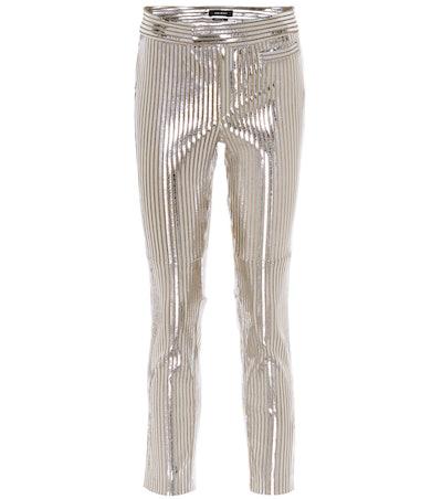 Novida Pants