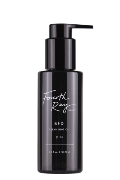 BFD Cleansing Oil