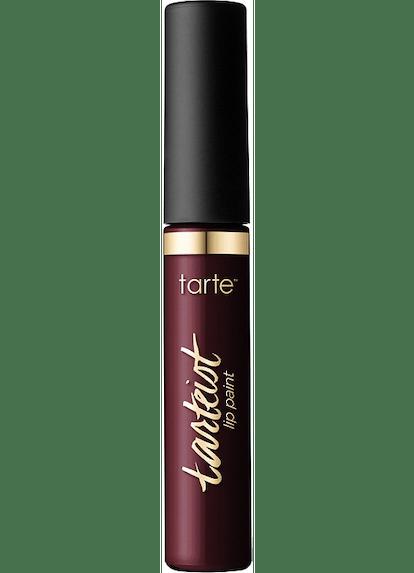 Tarteist Quick Dry Matte Lip Paint