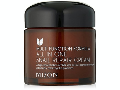 MIZON Snail Repair Cream