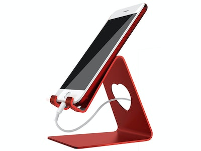 Adaker Cell Phone Stand