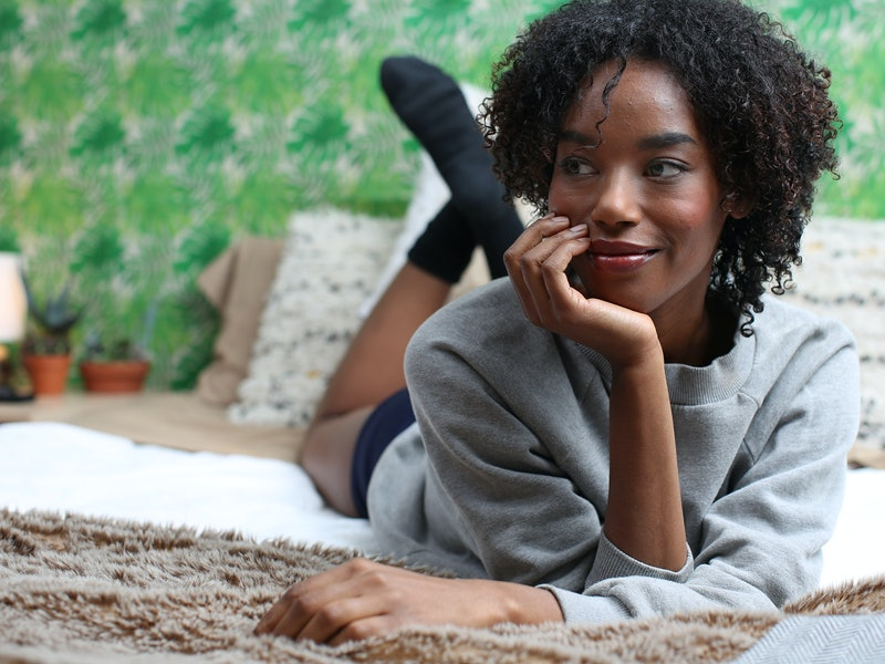 7 Unexpected Benefits Of Being Single, According To Experts