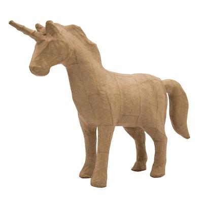 Kid Made Modern® Unicorn Figurine